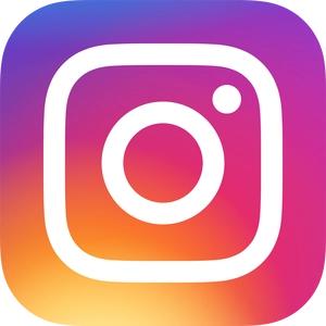 奥住運輸 Instagram